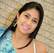 Caroline Serrão