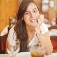 Rafaela Aires