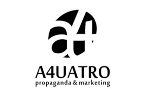 A4uatro Propaganda & Marketing