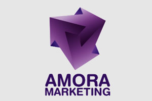 Amora Marketing