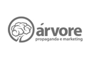 Árvore Propaganda e Marketing