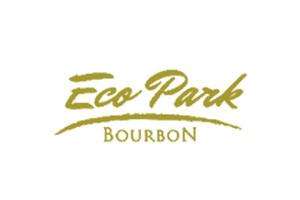 Eco Park Bourbon