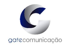 Gate Comunicação