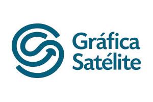 Gráfica Satélite
