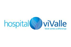 Hospital ViValle