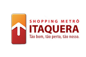 Shopping Metrô Itaquerda