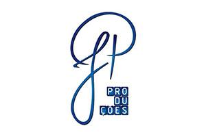 JP Produções