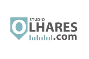 Studio Olhares