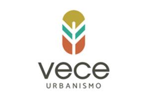Vece Urbanismo